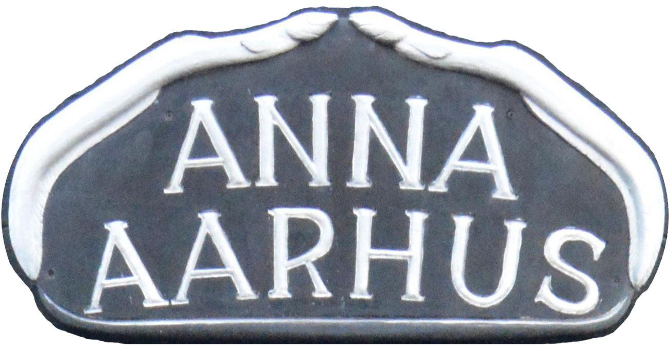 Aalekvasen Anna